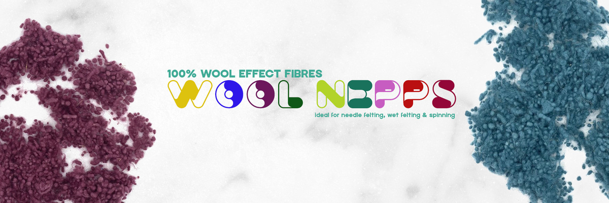 Wool Nepps Category Image